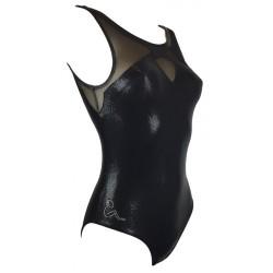 Body senza maniche B1092