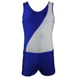 Leotard male M1000
