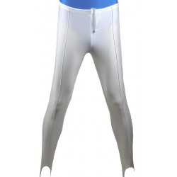 stirrup pants M301