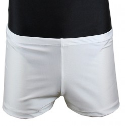 Shorts for men M201