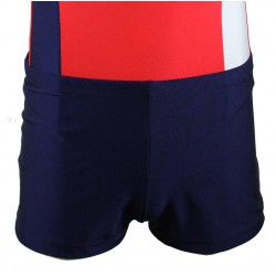 Shorts for men M202