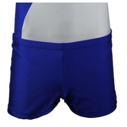 Shorts for men M203