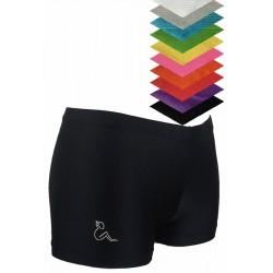 Shorts Lycra COLOR