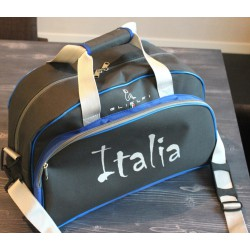 gym bag Italy