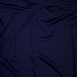 Lycra Blue 02
