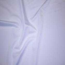 Lycra White 14