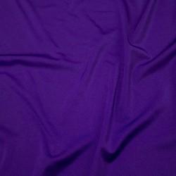 Lycra Purple 04