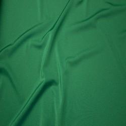 Lycra Green 13