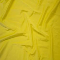 Lycra Yellow 11