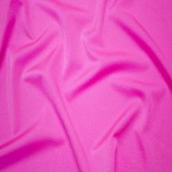 Lycra Fluorescent Pink 06
