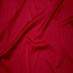 Lycra Dark Red 15