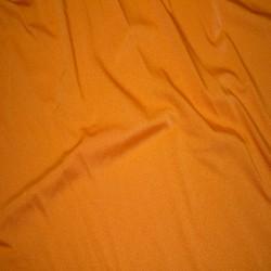 Lycra Arancio 16