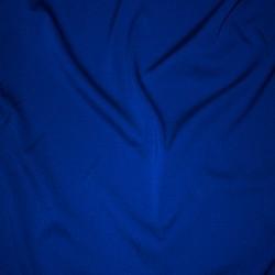 Lycra Light Blue 08