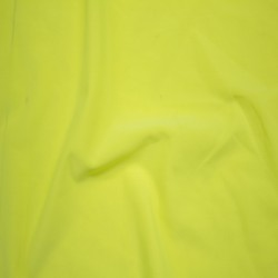 Lycra Fluorescent Yellow 11
