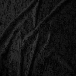 Velvet Black 401