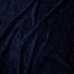 Velvet Blue 402