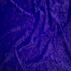 Velvet Purple 404