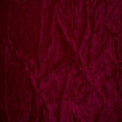 Velvet Bordeaux 416