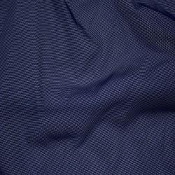 Mesh Blue 202