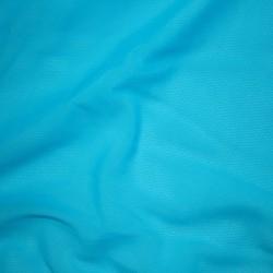 Mesh Turquoise 210